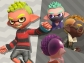 Splatoon-2_2017_11-21-17_003_600