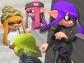 Splatoon-2_2017_11-21-17_004_600