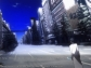 Steins-Gate-Elite_2018_03-23-18_001_600