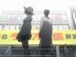 Steins-Gate-Elite_2018_03-23-18_004_600