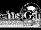 Steins-Gate-Elite_2018_03-23-18_012.png_600
