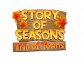 Story-of-Seasons-Trio-of-Towns_2017_01-20-17_018