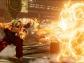 Street-Fighter-V_2015_07-09-15_009