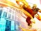 Street-Fighter-V_2015_07-09-15_017