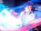 Street-Fighter-V_2017_12-10-17_003_600