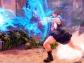 Street-Fighter-V_2017_12-10-17_004_600