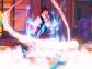 Street-Fighter-V_2017_12-10-17_005_600