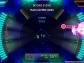 SBX_SS_20150902_(13)