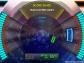 SBX_SS_20150902_(21)