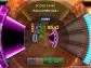SBX_SS_20150902_(32)