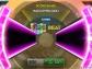 SBX_SS_20150902_(33)