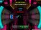 SBX_SS_20150902_(43)