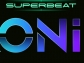SUPERBEAT_XONiC_logo_black