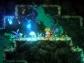 SteamWorld-Dig-2-Nintendo-3DS-03