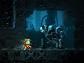 SteamWorld-Dig-2-Nintendo-3DS-05