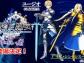 Sword-Art-Online-Games-Alice-Eugeo-Ann_002