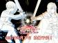 Sword-Art-Online-Games-Alice-Eugeo-Ann_003