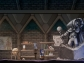 teslagrad_screenshots_0024