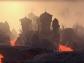 ESO-Morrowind-Lava_1485885028