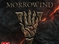 ESO-Morrowind_ONE_boxfront_IT_PEGI_rp_1485864341