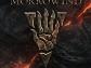 ESO-Morrowind_PC_boxfront_IT_PEGI_rp_1485864368