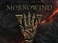 ESO-Morrowind_PS4_boxfront_IT_PEGI_rp_1485864391