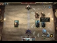 TES_Legends_Chaos_Arena_4_1481193176