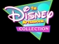 The-Disney-Afternoon-Collection_2017_03-15-17_015.png_600