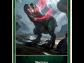 TESL_Morrowind-Cards-Announce-Drain_Blood_1521193495