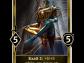 TESL_Morrowind-Cards-Announce-Vivic_1521193498