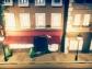 The-Good-Life_2017_09-03-17_004