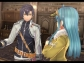 The-Legend-of-Heroes-Trails-of-Cold-Steel-IV-The-End-of-Saga_2018_07-12-18_008