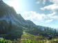 The_Witcher_3-Wild_Hunt_Skellige__is_a_beautiful_place