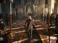 The-Witcher-3-Wild-Hunt-king-court