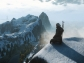 the witcher 3 landscape2
