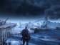 the witcher sea2