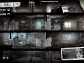 This War of Mine: The Little Ones_20160207112508