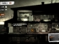 This War of Mine: The Little Ones_20160207121956