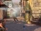 Uncharted4-15