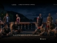 Uncharted4-16