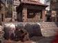 Uncharted4-5