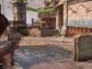 Uncharted4-9