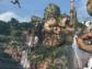 UNCTLL_Screen_PS4_E32017_01_1497329925-150x150