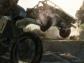 UNCTLL_Screen_PS4_E32017_06_1497329951-150x150