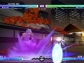 Under-Night-In-Birth-Exe-Late-st_2017_04-27-17__2017_04-27-17_004