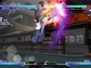 Under-Night-In-Birth-Exe-Late-st_2017_04-27-17__2017_04-27-17_007