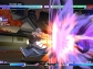 Under-Night-In-Birth-Exe-Late-st_2017_04-27-17__2017_04-27-17_008