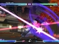 Under-Night-In-Birth-Exe-Late-st_2017_04-27-17__2017_04-27-17_009