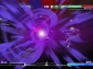 Under-Night-In-Birth-Exe-Late-st_2017_04-27-17__2017_04-27-17_010