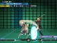 Under-Night-In-Birth-Exe-Late-st_2017_04-27-17__2017_04-27-17_018